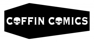 Coffin_Horizontal