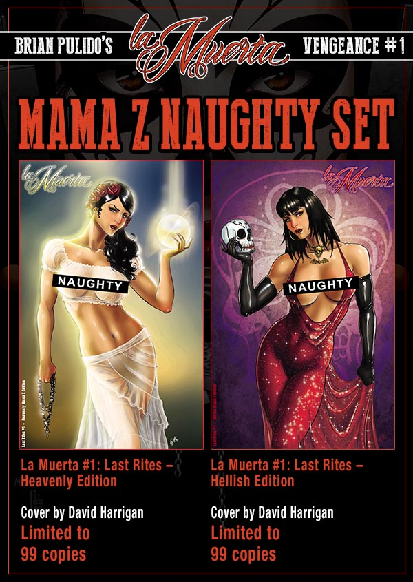A_LaM_V_mama_z_naughty_set