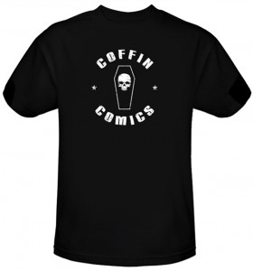 Coffin_S2_Shirt_WordPress