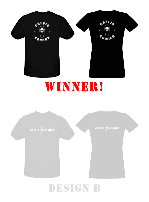T-Shirt_Design_WINNER