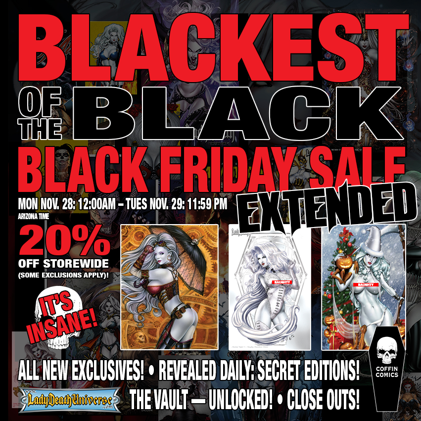 cc_black_friday_sale_extended_sq_v2