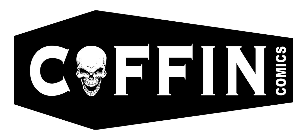 Coffin2017_Logo_Horizontal